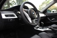Familienkutsche Black Power - 5er BMW - E60 / E61 - IMG_3174.JPG