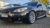 Familienkutsche Black Power - 5er BMW - E60 / E61 - IMG-20191012-WA0008.jpg