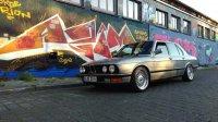 Cosmocruiser E28 525e - Fotostories weiterer BMW Modelle - 1.jpg