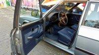 Cosmocruiser E28 525e - Fotostories weiterer BMW Modelle - 4.jpg