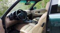 Ein Traum wird wahr - 323i Coupe Ringtool - 3er BMW - E36 - IMG_20170507_173152.jpg