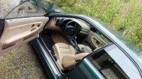 Ein Traum wird wahr - 323i Coupe Ringtool - 3er BMW - E36 - IMG_20170507_173159.jpg