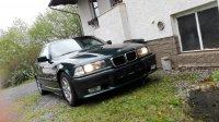 Ein Traum wird wahr - 323i Coupe Ringtool - 3er BMW - E36 - IMG_20170507_173534.jpg