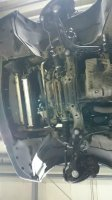 Ein Traum wird wahr - 323i Coupe Ringtool - 3er BMW - E36 - IMG-20170812-WA0004.jpg