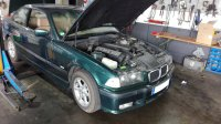 Ein Traum wird wahr - 323i Coupe Ringtool - 3er BMW - E36 - Ohne Kennzeichen.jpg