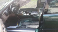 Ein Traum wird wahr - 323i Coupe Ringtool - 3er BMW - E36 - IMG_20170826_193526.jpg
