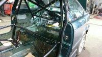 Ein Traum wird wahr - 323i Coupe Ringtool - 3er BMW - E36 - IMG-20170912-WA0005.jpg