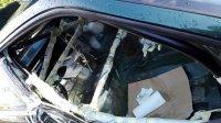 Ein Traum wird wahr - 323i Coupe Ringtool - 3er BMW - E36 - IMG_20170915_164625.jpg