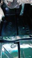 Ein Traum wird wahr - 323i Coupe Ringtool - 3er BMW - E36 - IMG_20170919_183538.jpg
