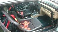 Ein Traum wird wahr - 323i Coupe Ringtool - 3er BMW - E36 - IMG-20170924-WA0006.jpg