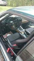 Ein Traum wird wahr - 323i Coupe Ringtool - 3er BMW - E36 - IMG-20170924-WA0009.jpg