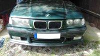 Ein Traum wird wahr - 323i Coupe Ringtool - 3er BMW - E36 - IMG_20180429_113450.jpg
