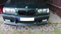 Ein Traum wird wahr - 323i Coupe Ringtool - 3er BMW - E36 - Ohne Kennzeichen 2.jpg