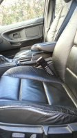 E36 328 Grauguss m Optik Touring - 3er BMW - E36 - 20140504_100507.jpg