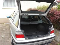 E36 328 Grauguss m Optik Touring - 3er BMW - E36 - 20140510_110629.jpg