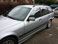 E36 328 Grauguss m Optik Touring - 3er BMW - E36 - 20140510_114713.jpg