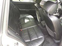 E36 328 Grauguss m Optik Touring - 3er BMW - E36 - 20140511_154954.jpg