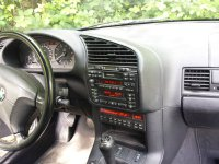 E36 328 Grauguss m Optik Touring - 3er BMW - E36 - 20140511_155031.jpg