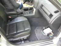 E36 328 Grauguss m Optik Touring - 3er BMW - E36 - 20140511_155313.jpg