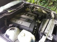 E36 328 Grauguss m Optik Touring - 3er BMW - E36 - 20140511_155404_1.jpg
