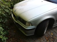 E36 328 Grauguss m Optik Touring - 3er BMW - E36 - 20141102_143117.jpg