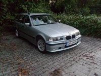 E36 328 Grauguss m Optik Touring - 3er BMW - E36 - 20141103_064809.jpg