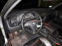 E36 328 Grauguss m Optik Touring - 3er BMW - E36 - 20171025_215920.jpg