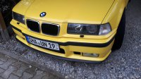 E36 328 Grauguss m Optik Touring - 3er BMW - E36 - 20190123_150024.jpg