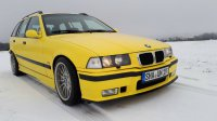 E36 328 Grauguss m Optik Touring - 3er BMW - E36 - 20190126_110404.jpg