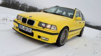 E36 328 Grauguss m Optik Touring - 3er BMW - E36 - 20190126_110415.jpg
