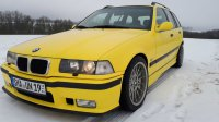 E36 328 Grauguss m Optik Touring - 3er BMW - E36 - 20190126_110624.jpg