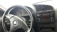 E36 328 Grauguss m Optik Touring - 3er BMW - E36 - 20190126_110753.jpg
