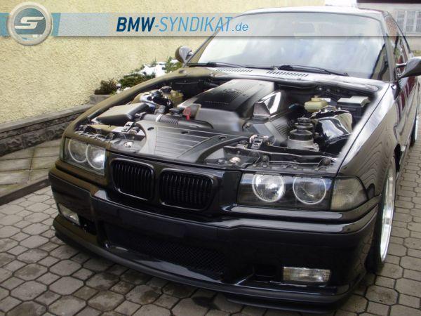 BMW E36 4.4 V8 (M62B44) DTMPower (PL) - 3er BMW - E36 - P3260031-modo1 [50%].jpg