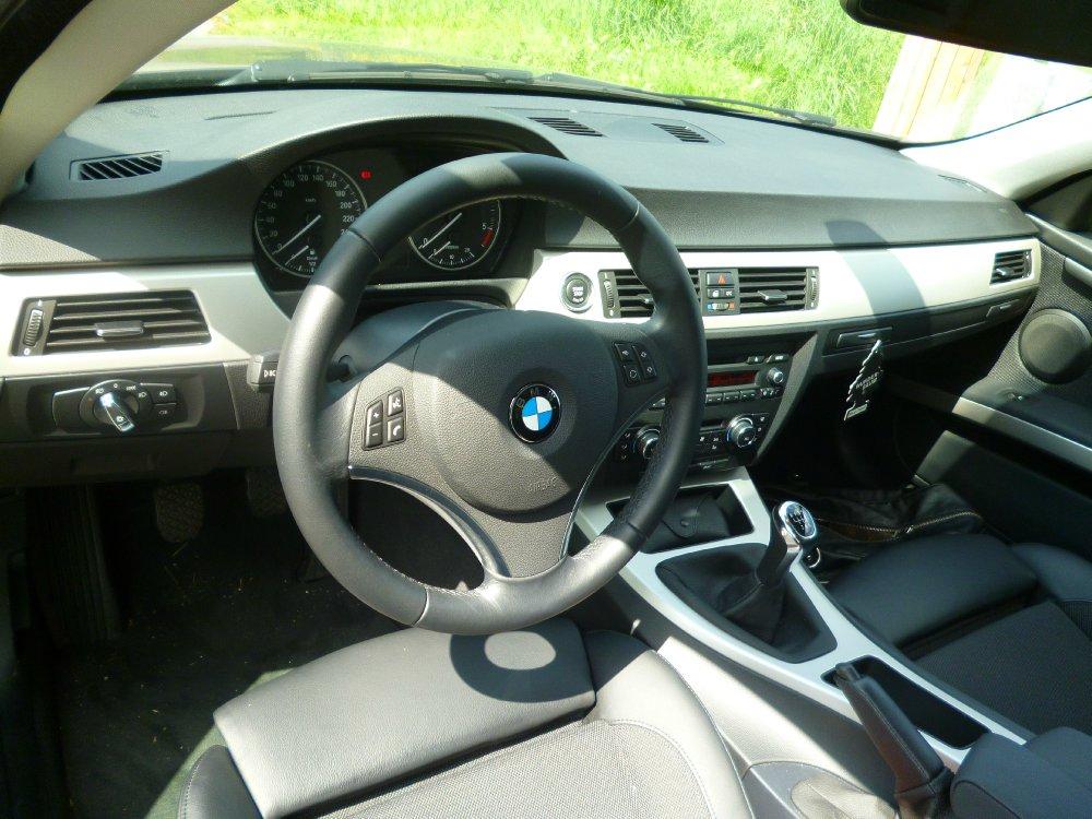 BMW e92 Havana - 3er BMW - E90 / E91 / E92 / E93