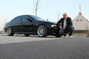 BMW-Ridah