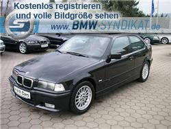 mein cosmos compact 3er bmw e36 compact tuning. Black Bedroom Furniture Sets. Home Design Ideas