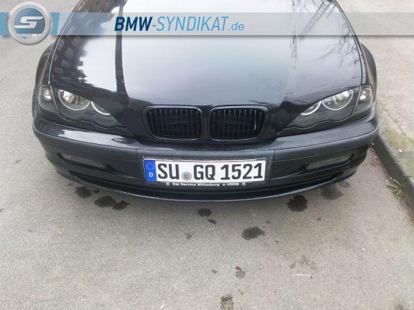 E46 323i Drehzahlschlampe - 3er BMW - E46 - Foto0228.jpg
