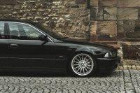 520i meets Styling 32 Concave - 5er BMW - E39 - DSC_5389k.jpg