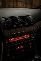 520i meets Styling 32 Concave - 5er BMW - E39 - DSC_5663k2.jpg
