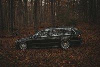 520i meets Styling 32 Concave - 5er BMW - E39 - DSC_5657k3.jpg
