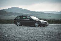 520i meets Styling 32 Concave - 5er BMW - E39 - DSC_9469k 20x30.jpg