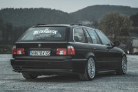 520i meets Styling 32 Concave - 5er BMW - E39 - DSC_9478k 20x30.jpg