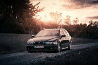 520i meets Styling 32 Concave - 5er BMW - E39 - DSC_0542k4.jpg
