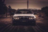 520i meets Styling 32 Concave - 5er BMW - E39 - DSC_0558k4 insta.JPG