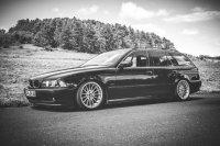 520i meets Styling 32 Concave - 5er BMW - E39 - DSC_4933k3 20x30.jpg