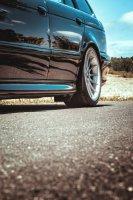 520i meets Styling 32 Concave - 5er BMW - E39 - DSC_4977k 20x30.jpg
