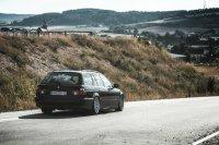 520i meets Styling 32 Concave - 5er BMW - E39 - DSC_8108k.jpg
