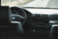 520i meets Styling 32 Concave - 5er BMW - E39 - DSC_8113k.jpg