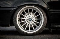 BMW Styling 32 Concave 8x18 ET 20