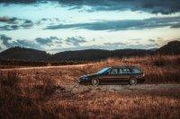520i meets Styling 32 Concave - 5er BMW - E39 - DSC_9034k 20x30.jpg